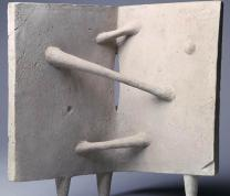 Drawing for Peace with Noguchi Museum Art Educator image