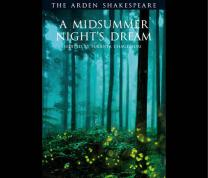 """Titan Theatre Company Presents a Video Reading of """"A Midsummer Night's Dream"""" by William Shakespeare"""