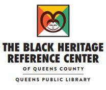 Coffee Chat with the Curator of the Black Heritage Reference Center