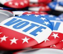 Election 2020: A QPL @ Night Community Conversation