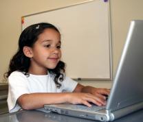 Children's Creative Hands Virtual Series