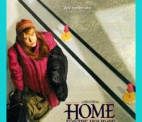 """""""Home for the Holidays"""" Movie"""