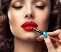 Celebrate Hispanic Heritage Month: Our Latin Beauty image