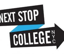 College Readiness: Next Step College Presented  by CUNY Office of K-16 Initiatives