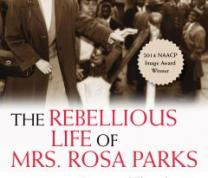 FYI: Rosa Parks: A Commemoration of Her Extraordinary Life with Professor Jeanne Theoharis