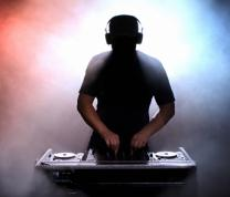 DJ Skills (Beginner)