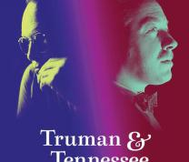 Culture Connection: Truman & Tennessee: An Intimate Conversation with the Filmmaker image