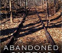 "Meet the Author: ""Abandoned Queens"" by Richard Panchyk"