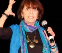 Everything Aesop with Barbara Aliprantis