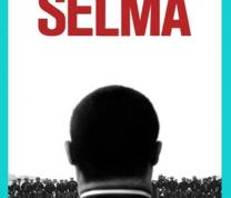 "Go Far, Go Together: ""Selma"""