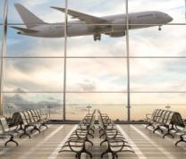 Spotlight on Recruitment with Council for Airport Opportunity (CAO)