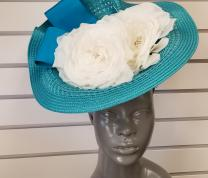 DIY:  Hat Lovers Workshop