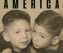 "Literary Thursdays: ""Nuestra América"" with Claudio Lomnitz image"
