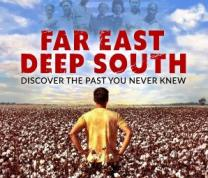 """Far East Deep South"" Film Screening and Discussion"