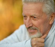 Alzheimer's Educational Program Series