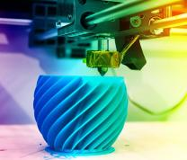 Getting Started with 3D Design and 3D Printing!