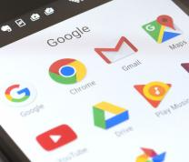 Getting More From Your Google Account