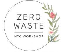Zero Waste Fashion: A HPEEC Event