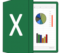 Managing Personal Finances with Excel