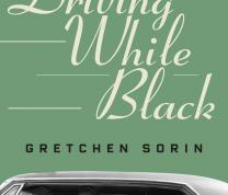 Go Far, Go Together: Author Talk with Gretchen Sorin