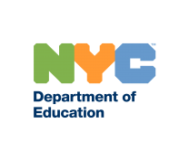 Kindergarten Admission Info Session with NYC DoEd