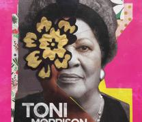 Toni Morrison: The Pieces I Am: Documentary Film Screening and Director's Q&A