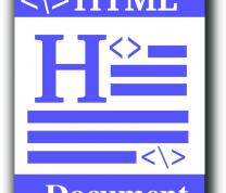 Intro to HTML Series
