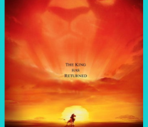 "Disney 's ""The Lion King"" Film Screening"