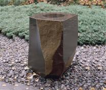 Mail-A-Book: The Noguchi Museum: Learning Series